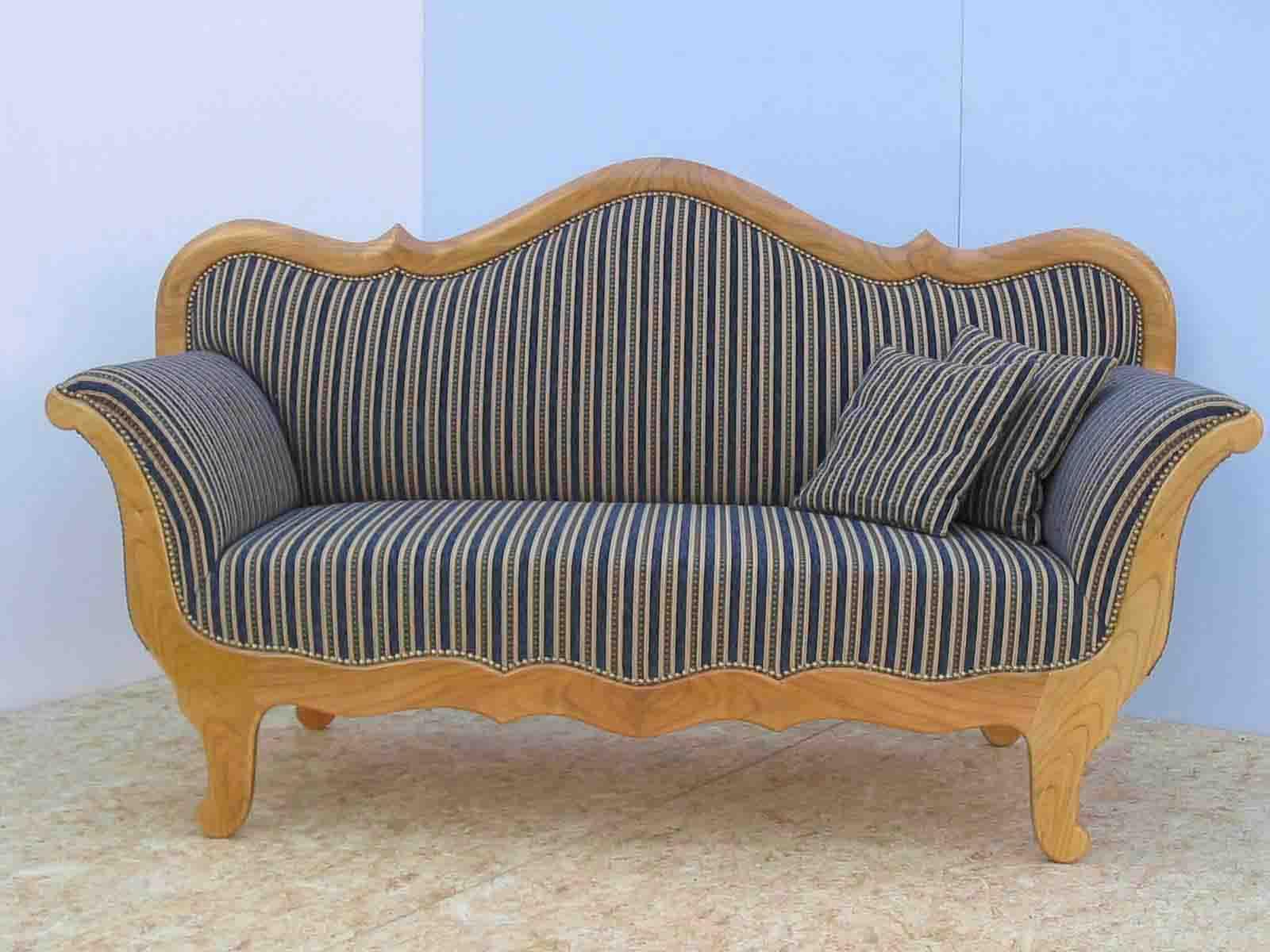 polsterei diewald. Black Bedroom Furniture Sets. Home Design Ideas